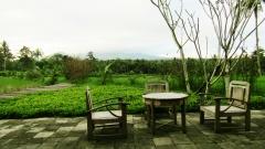 Jakarta - Yogyakarta I Tol Cipali I Jembarati